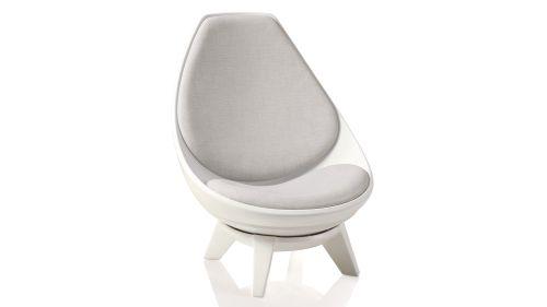 Sway Lounge Seating