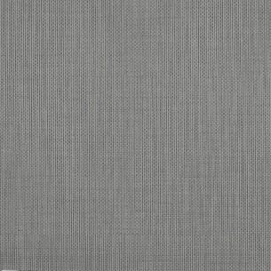 Bounce - Steel Gray