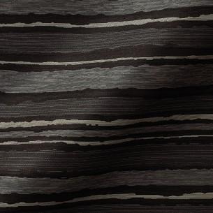 Painted Stripe - Dusk