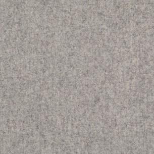 Sheepish - Frost