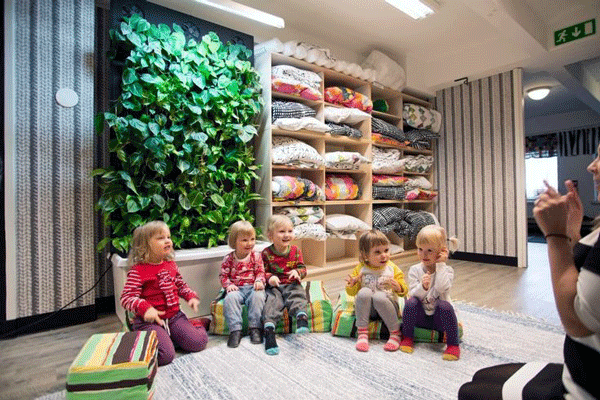 naava-classroom.png