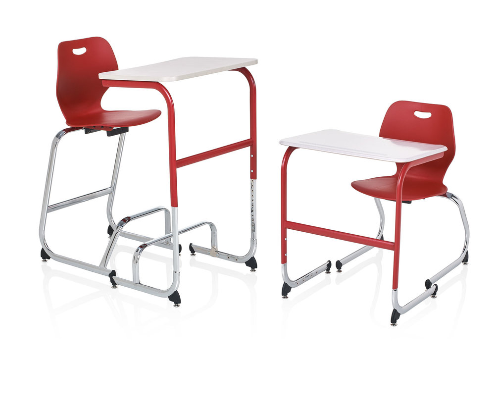 Wave_desk_sitstand_high_low_stool_chair.jpg
