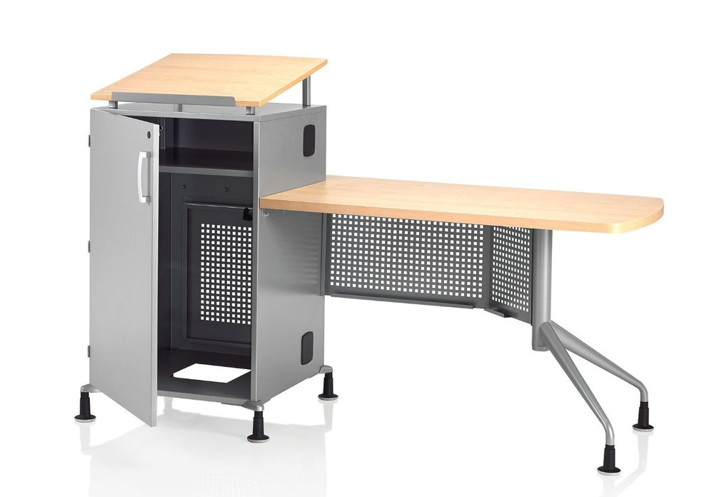instruct-rack-teachers-desk_door-open_angle.jpg
