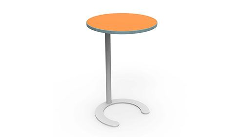 C-Table