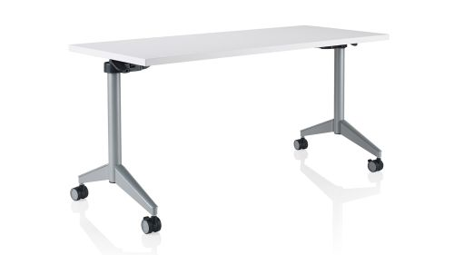 Pirouette Table