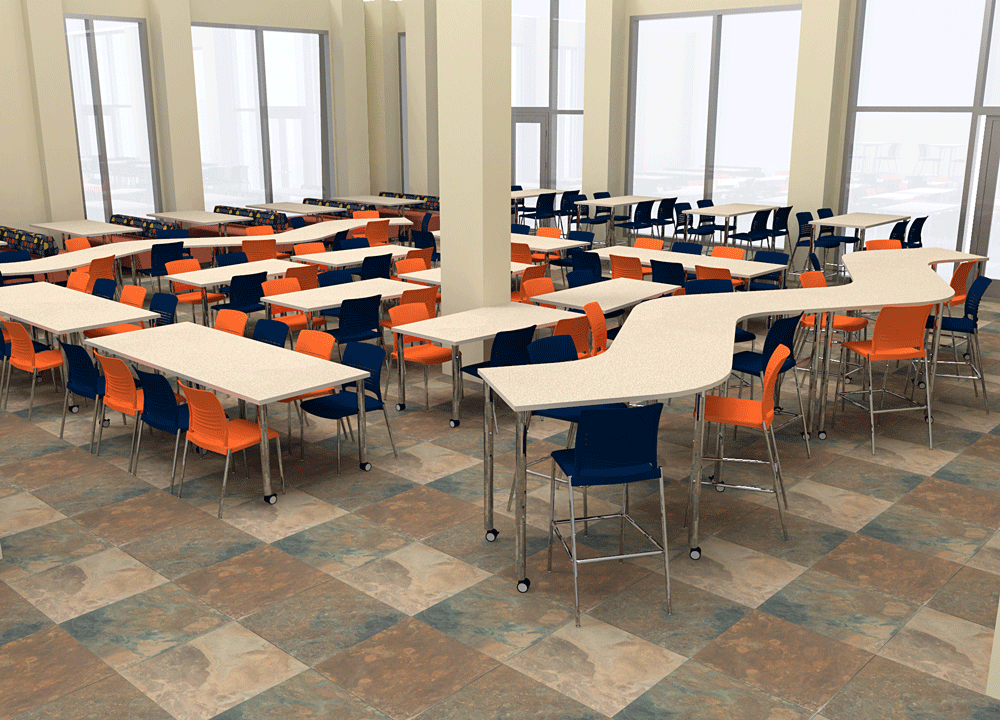 PSU-Greater-Allegheny-Dining---Renderings-2-14-18-Camera-1.png
