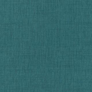 Pallas Textiles: Deja Vu/Glimpse