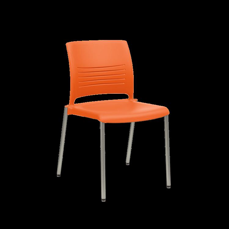 Strive Task Chair