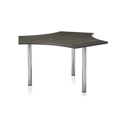 Pillar Table
