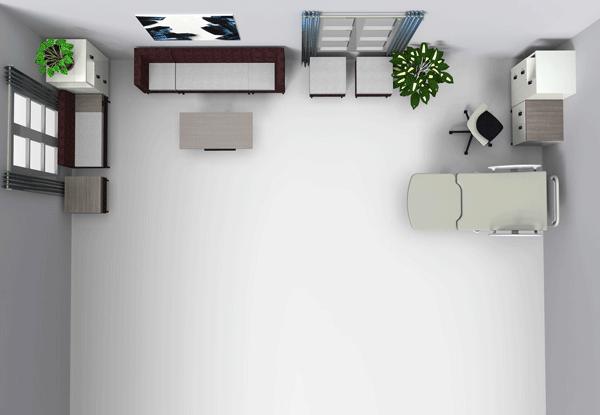 patient-room-2.png