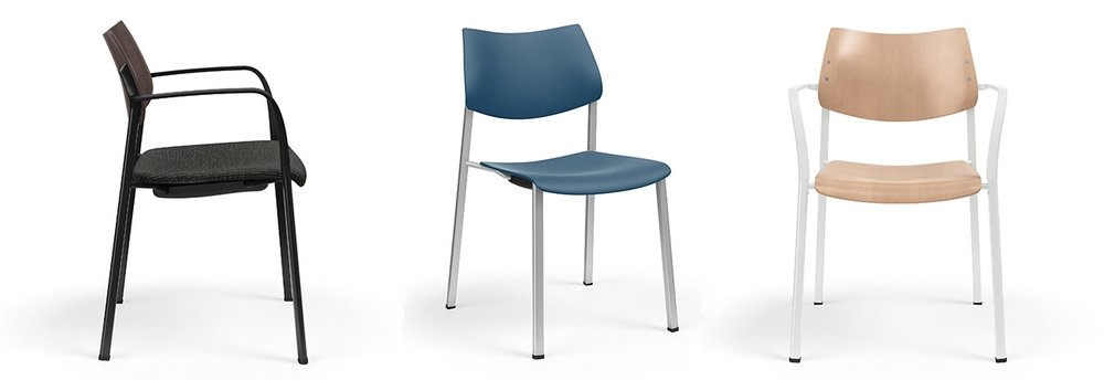 katera-guest-chair-options.jpg