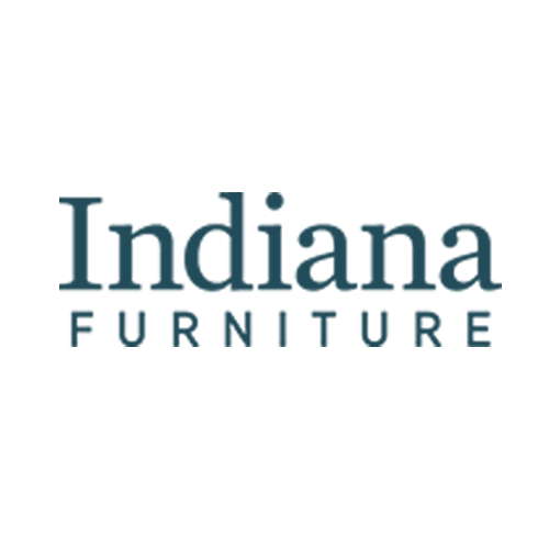 Indiana Furniture   Indiana Furniture, headquartered in Jasper, Indiana for over a century is committed to providing its customers with office furnishings of the highest standards in design, quality, and craftsmanship.   *Not covered in our Western PA or Northern NJ territories