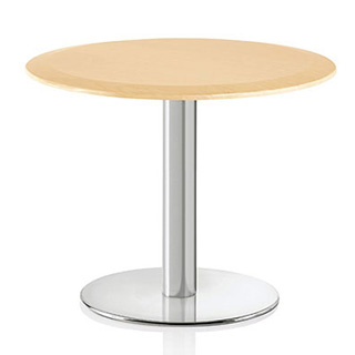 Athens Height-Adjustable Tables