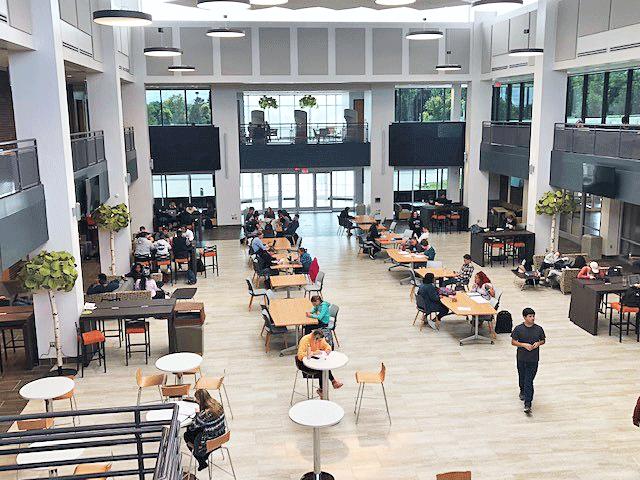 student-atrium.png