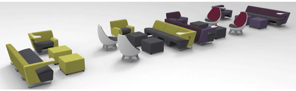 lounge-renderngs-ki-furniture-college-university-corbett-inc.png