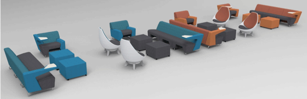 lounge-rendering-ki-furniture-corbett-inc-college-university.png