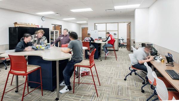 corbett-inc-k12-classroom-furniture-ruckus-art-room-school-furniture-makerspace-fablab.png
