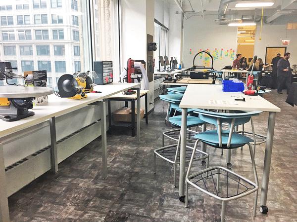 corbett-inc-k12-classroom-furniture-ruckus-art-room-school-furniture-makerspace.png