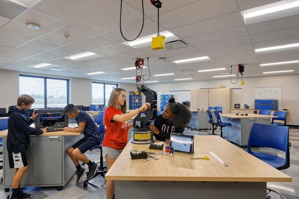 corbett-inc-k12-classroom-furniture-ruckus-art-room-school-furniture-makerspace-fablab-engineering.png