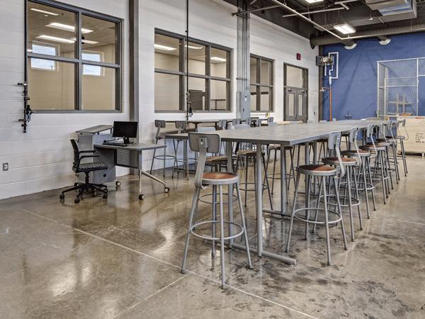 corbett-inc-k12-classroom-furniture-ruckus-art-room-school-furniture-tech-ed-engineering.png