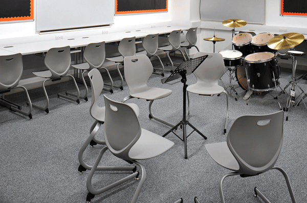 corbett-inc-k12-classroom-furniture-ruckus-art-room-school-furniture-music-room.png