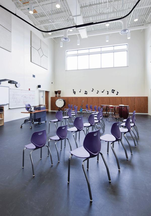 corbett-inc-k12-classroom-furniture-ruckus-art-room-school-furniture-music-room-intellect-wave.png