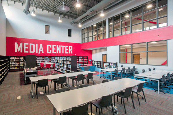 corbett-inc-k12-classroom-furniture-ruckus-art-room-school-furniture-media-center-library-study-hall.png