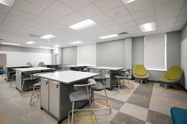 corbett-inc-k12-classroom-furniture-ruckus-art-room-school-furniture.png