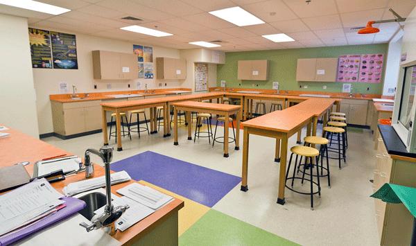 corbett-inc-k12-classroom-furniture-ruckus-art-room-school-furniture-art-room.png