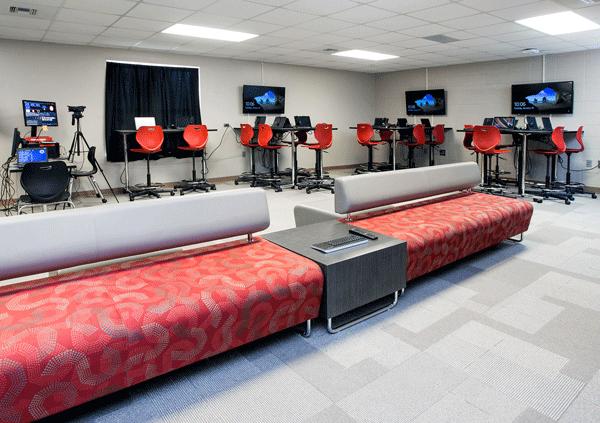 corbett-inc-k12-classroom-furniture-ruckus-art-room-school--media-center-lab.png