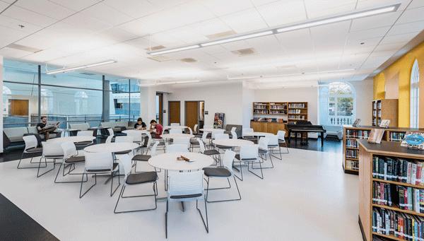 corbett-inc-k12-classroom-furniture-ruckus-art-room-school-furniture-library-media-center-lounge.png
