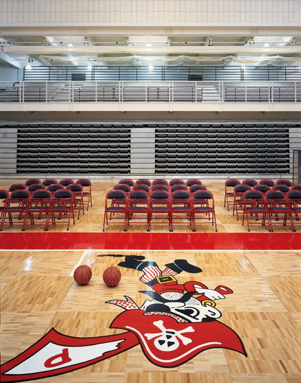 corbett-inc-k12-classroom-furniture-ruckus-art-room-school-furniture-gym-phys-ed.png