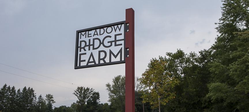 Meadow Ridge Sign 2.jpg
