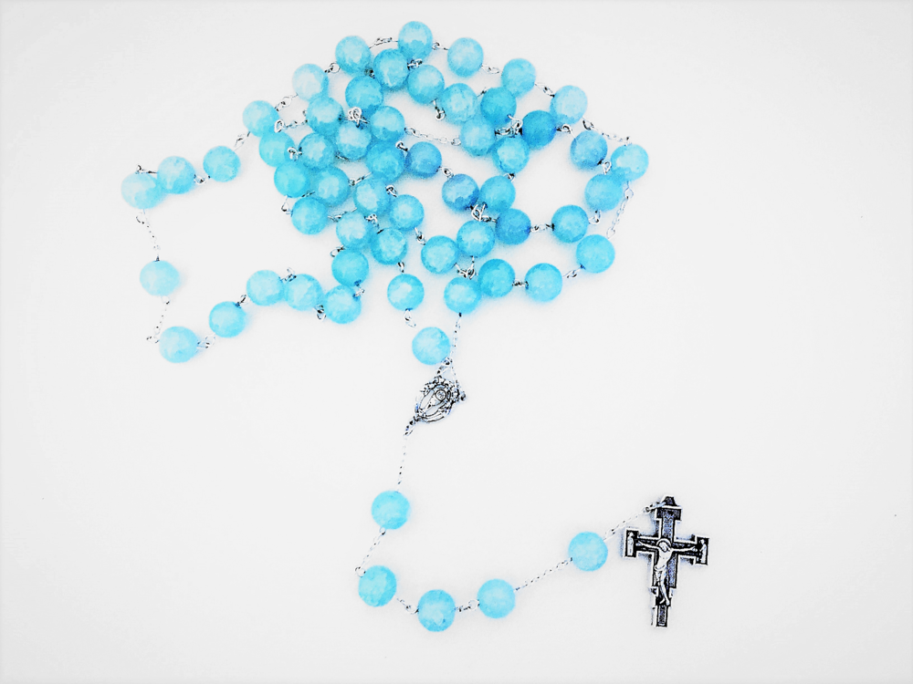 stm-rosary-cover (2).png