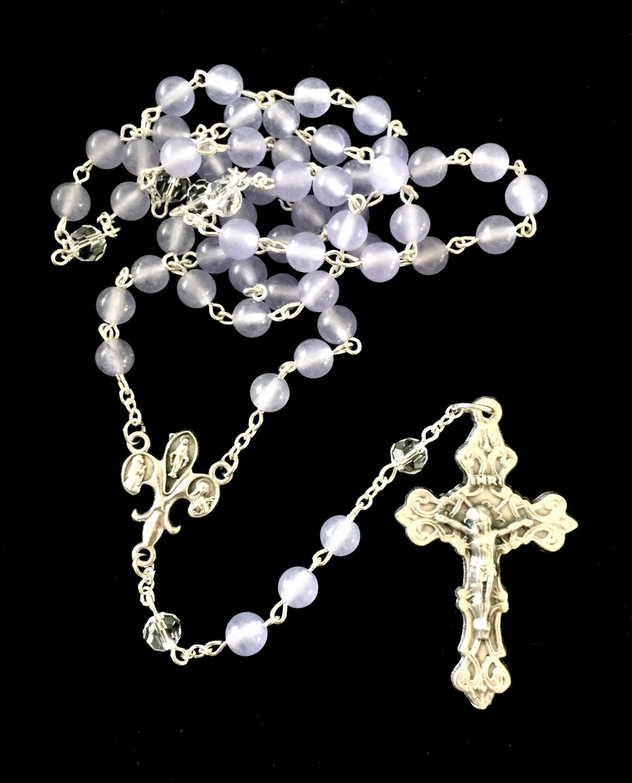 Blue bead rosary (2).jpg