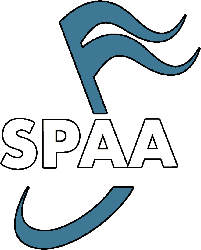The SPAA