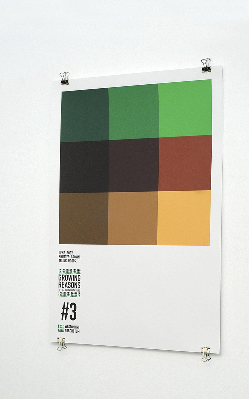 03_Westonbirt_Poster.jpg