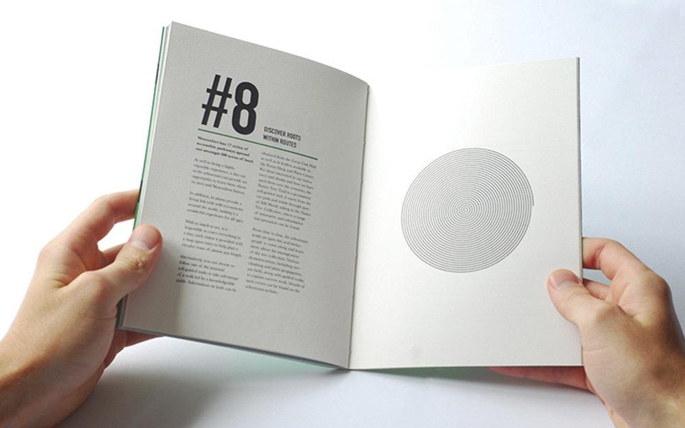 06_Westonbirt_Book2.jpg