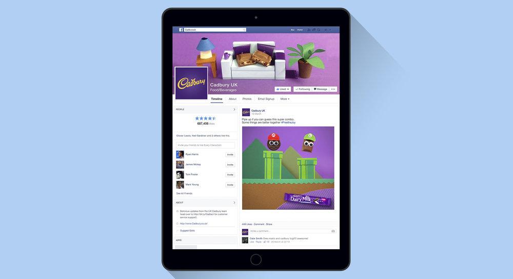 03_Cadbury_iPad-Mockup_1350H_2.jpg