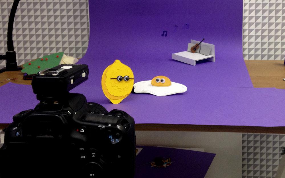 04_Cadbury_Behind-Scenes_1550H.jpg
