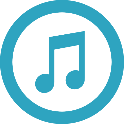 itunes-logo-of-amusical-note-inside-a-circle.png