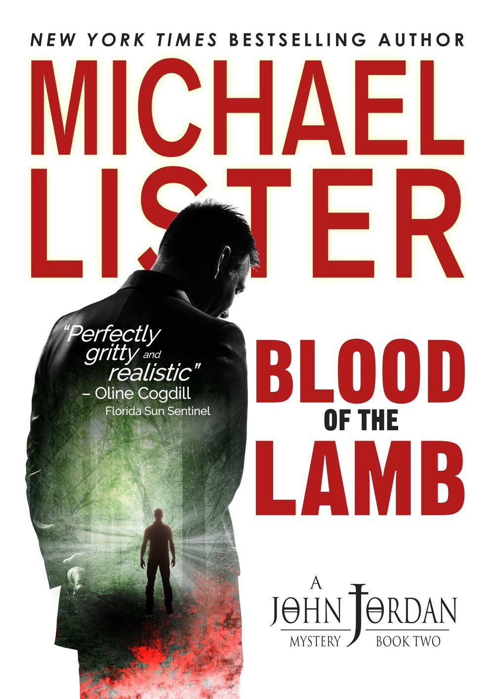 BloodLamb1.jpg
