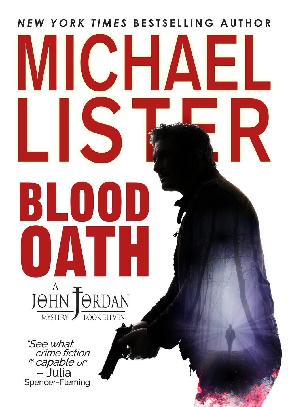 BloodOath6.jpg
