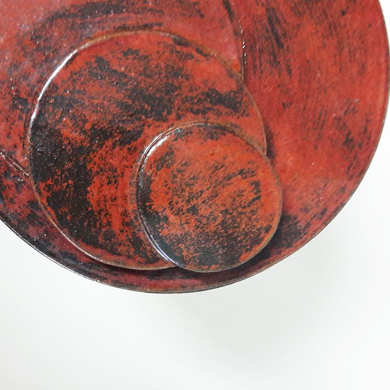 urn800.jpg