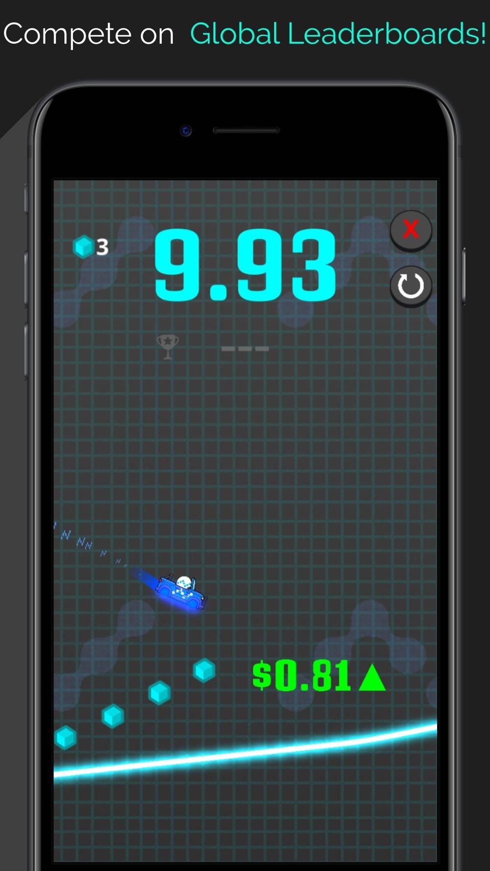 2_5.5 inch - iPhone 7 Plus_screen__2.jpg
