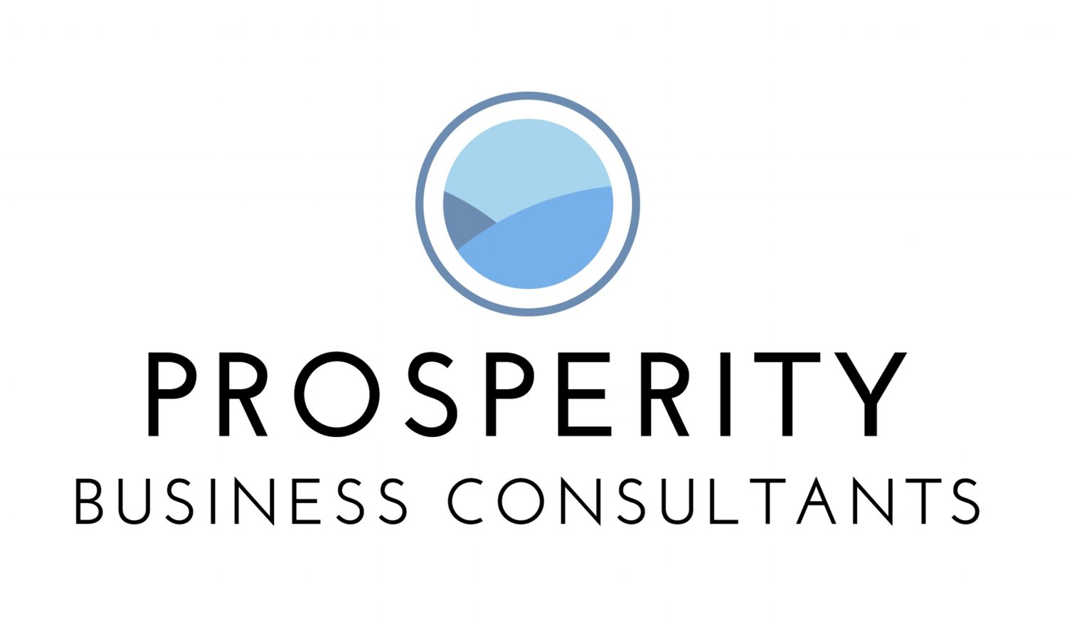 Prosperity Business Consultants