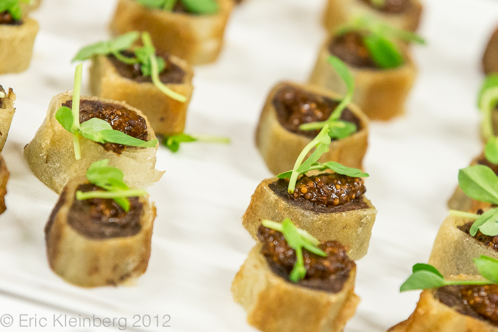 Canapes_short rib canneloni.jpg