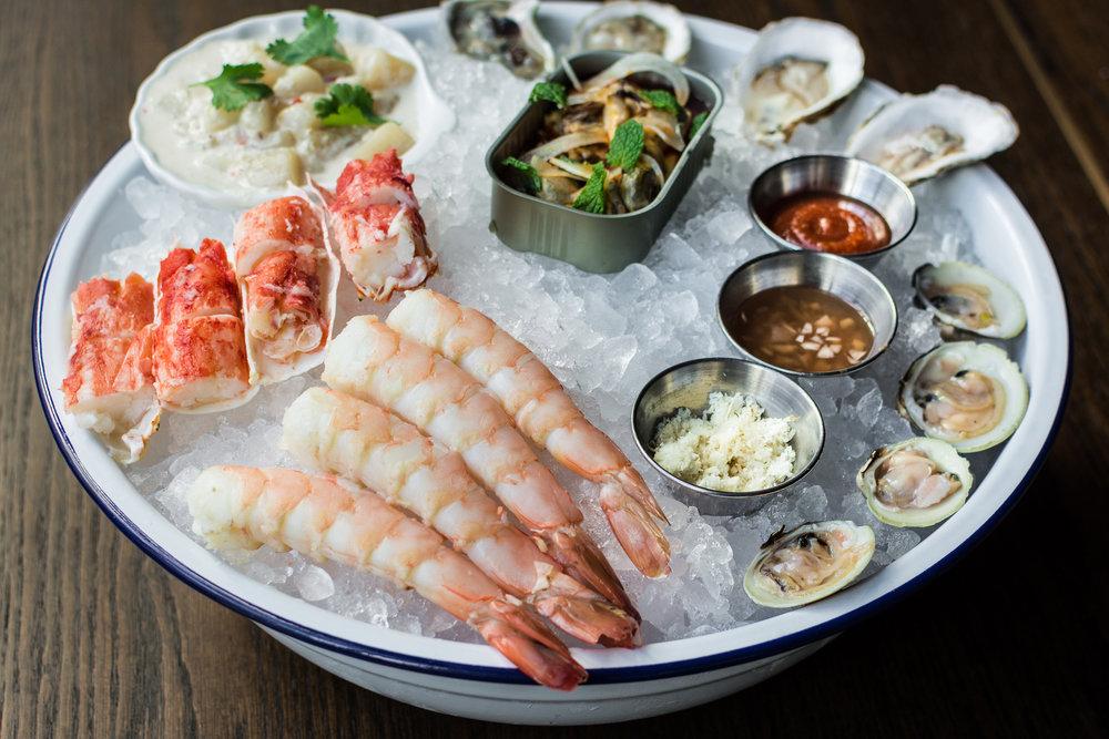 Seafood_Platter1.jpg