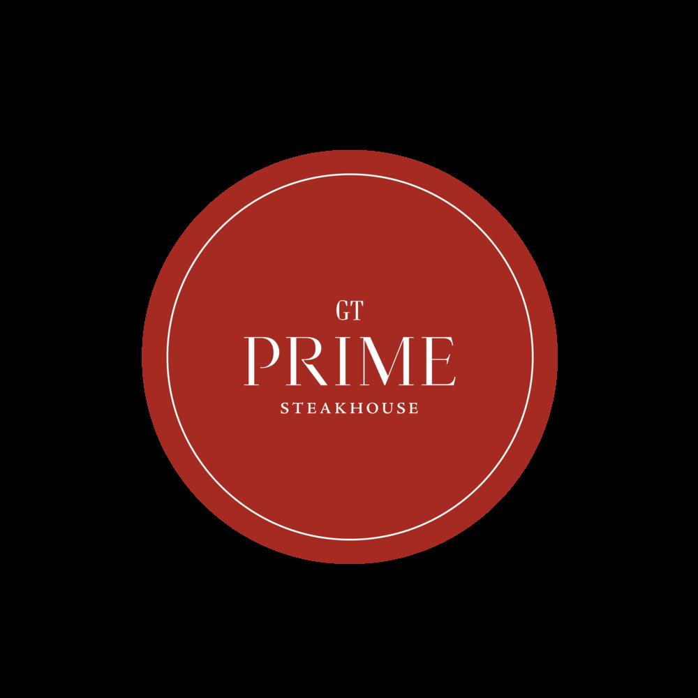 BRG NYE illustrations steak2-11.png