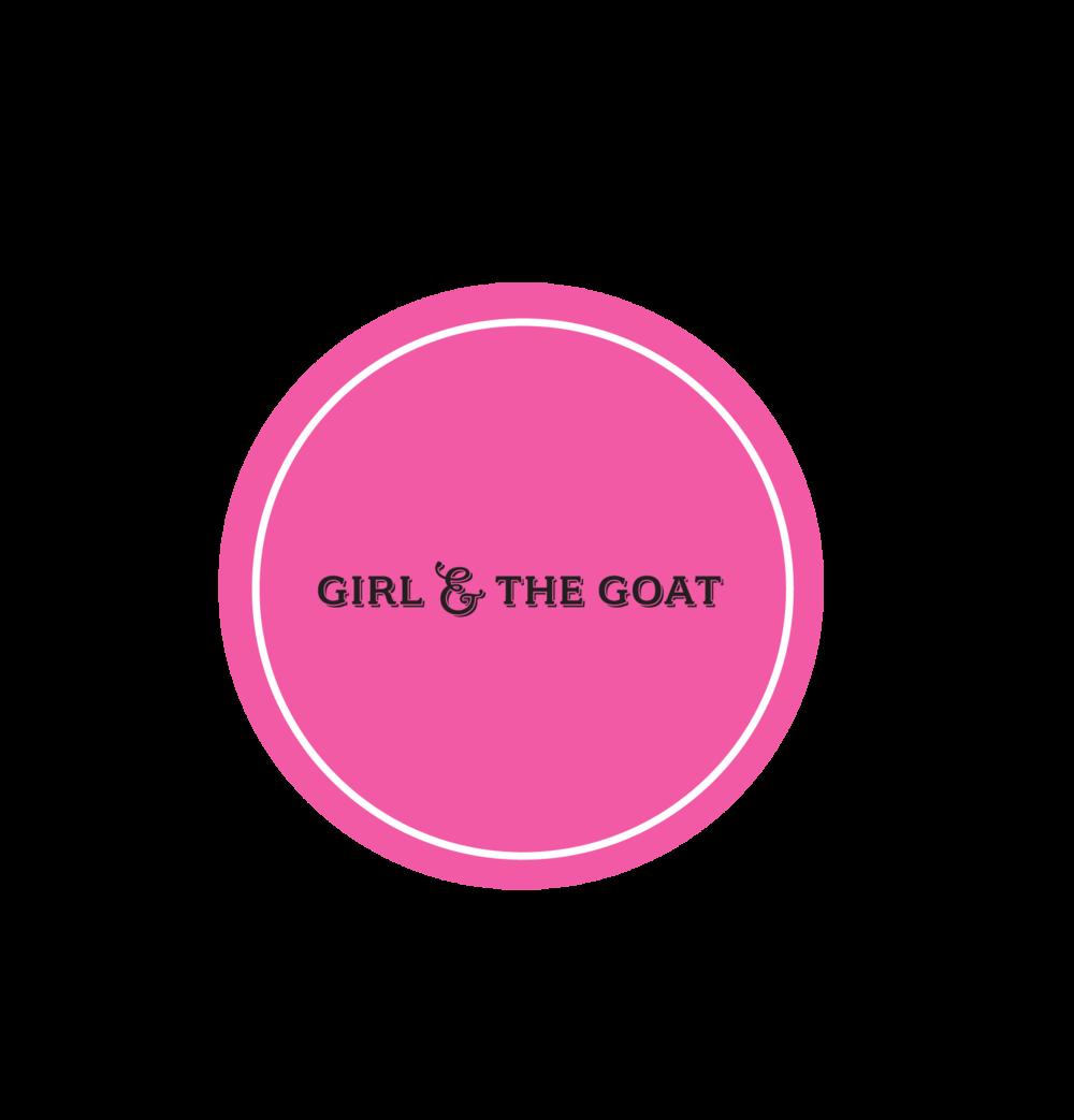 goatgirl-17.png